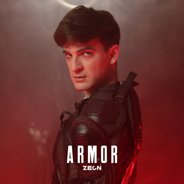 zeon-armor