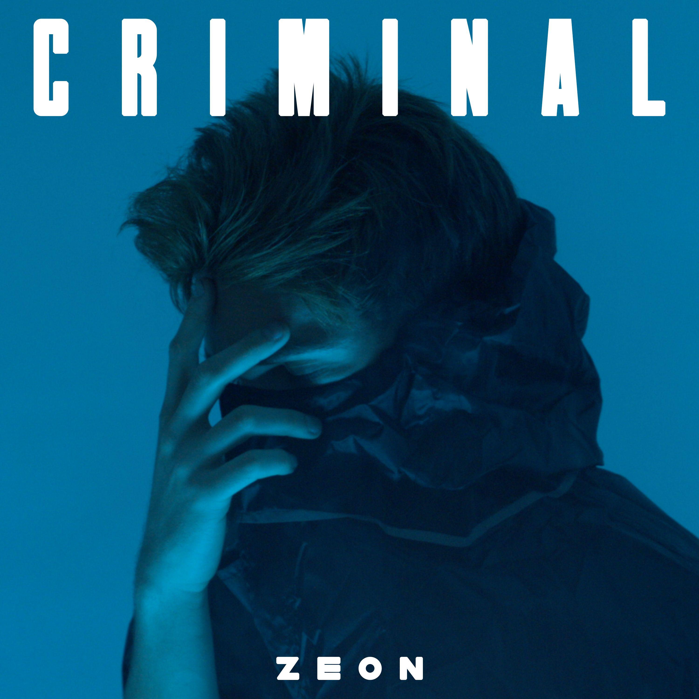 zeon-criminal